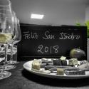 Celebración San Isidro 2018